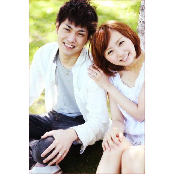 ペアネックレス カップル セット シルバー 人気 ブランド  LOVE of DESTINY 運命の愛 (lod-012)|select-alei|04