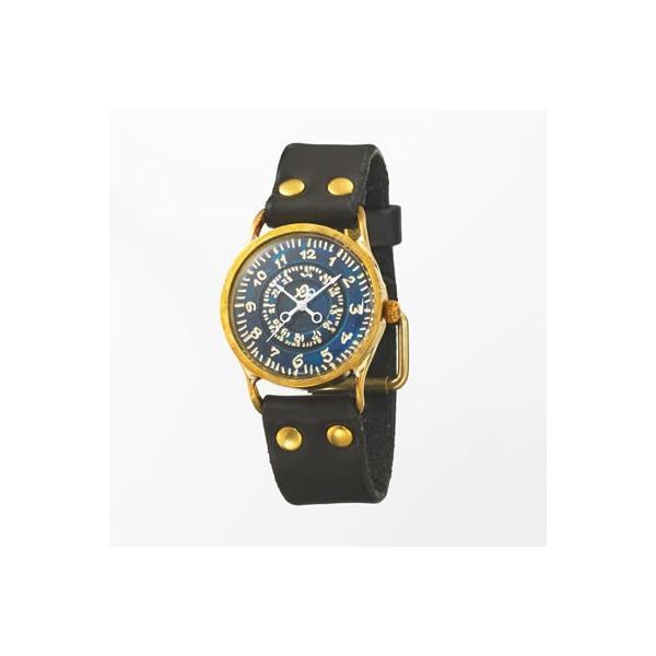 ペアウォッチ カップル 人気 セット 腕時計 セイコー製クォーツムーブメント 手作り ハンドメイド twincle|select-alei|02