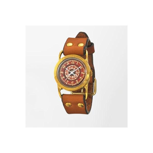ペアウォッチ カップル 人気 セット 腕時計 セイコー製クォーツムーブメント 手作り ハンドメイド twincle|select-alei|03