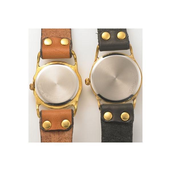 ペアウォッチ カップル 人気 セット 腕時計 セイコー製クォーツムーブメント 手作り ハンドメイド twincle|select-alei|04