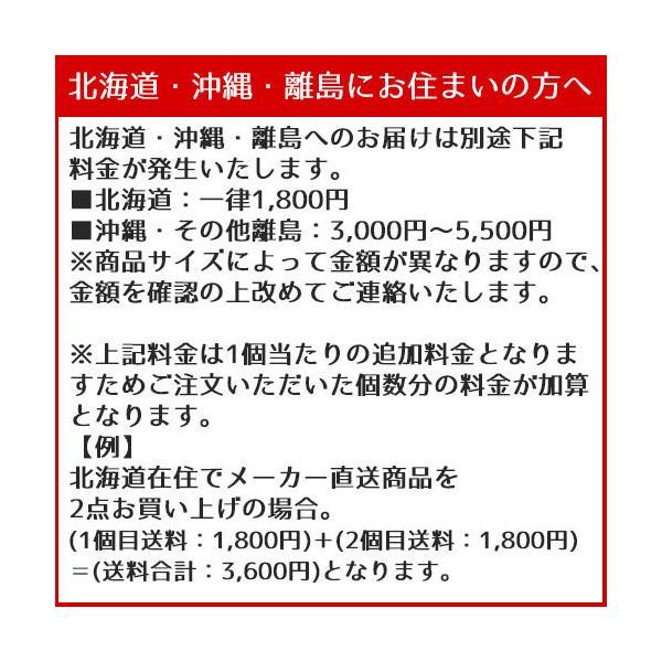 シンプルヒューマン ゴミ箱 スリム プラスチックステップカン simple human ※沖縄・北海道・その他離島別途送料加算|select-coco10|06