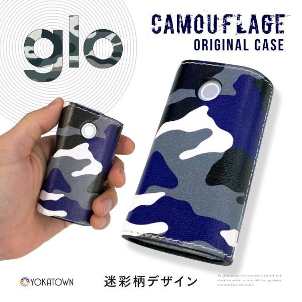 glo-lth003