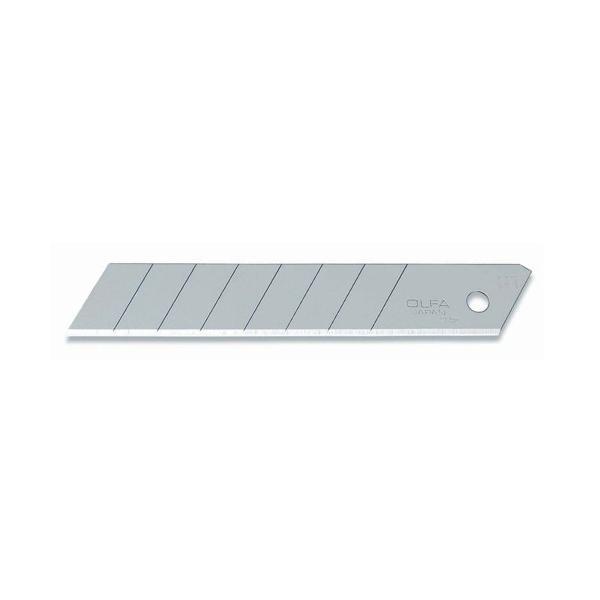 オルファ カッター替刃 大 50マイPケース カッターナイフ 替え刃 安全 裁断 切断工具 diy 作業工具 大工道具 通販