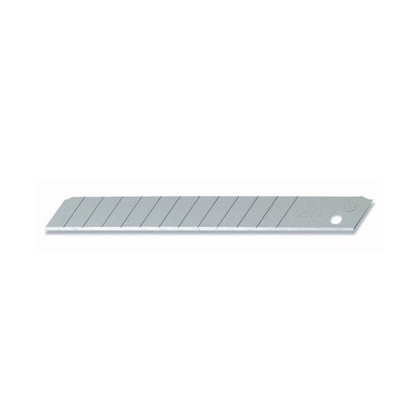 オルファ カッター替刃 小 SB10K カッターナイフ 替え刃 安全 裁断 切断工具 diy 作業工具 大工道具 通販