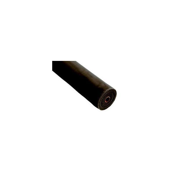 NBC クリーンネット 20メッシュ 幅140cm×長さ30m 1巻 黒 直送品に付、代金引換不可 網戸 アミド 張替え ネット 修理 交換 修理部品 玄関 窓 修理用品 diy