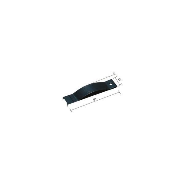 山口安 引戸用ストッパー (5681-1016) select-tool 02