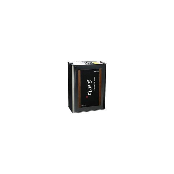 RJ 自然塗料 いろは カラー3.5L smtb-kd 塗料 缶 フローリング 補修剤 花・ガーデン・DIY DIY・工具 塗料・補修材・各種素材 塗料