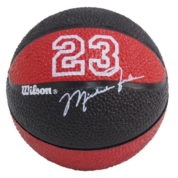 NBA マイケル・ジョーダン バスケットボール 腕時計 Wilson レアアイテム【1910価格変更】|selection-j|02