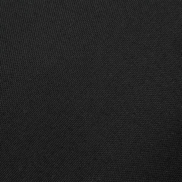 【5/5★最大26倍】エースジーン ボディバッグ ワンショルダーバッグ ビジネス メンズ 超軽量 ace.GENE 62042