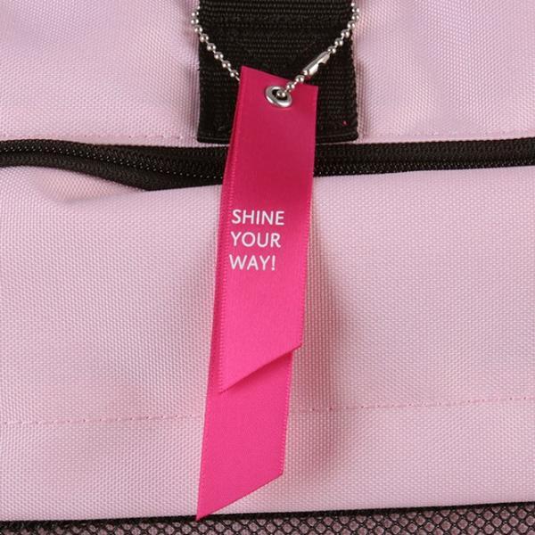 【5/5★最大26倍】バービー シエラ ボストンバッグ 大容量 45L Barbie 55784