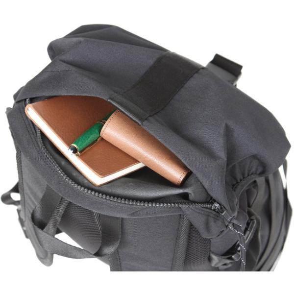 ロリンザ リュック バックパック バッグ LORINZA LO-STN-BP15 メンズ レディース