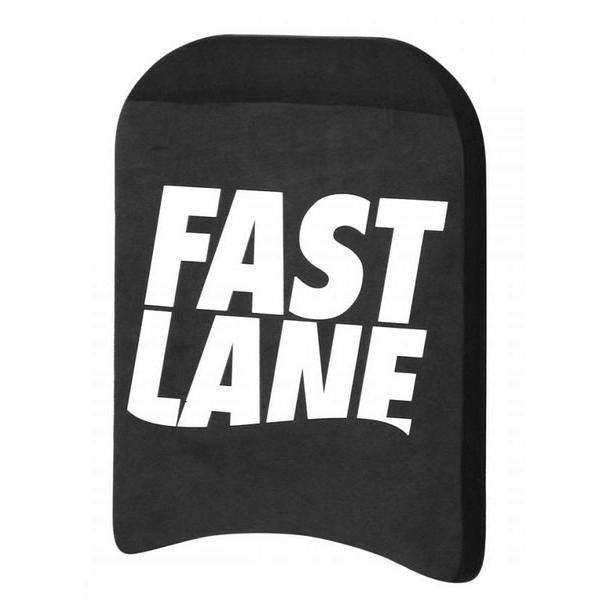 Z3R0D ゼロディー  Kick Board Fast Lane(スイム練習用ビート板)