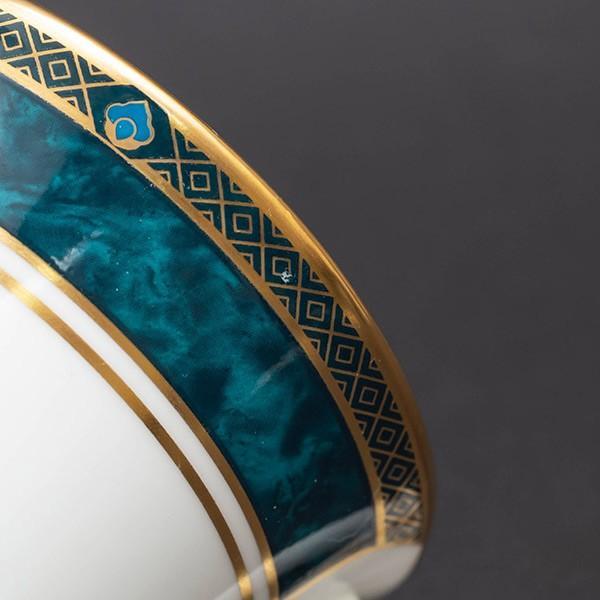 ロイヤル・ドルトン ビルトモア ティーカップ&ソーサー selectors 06