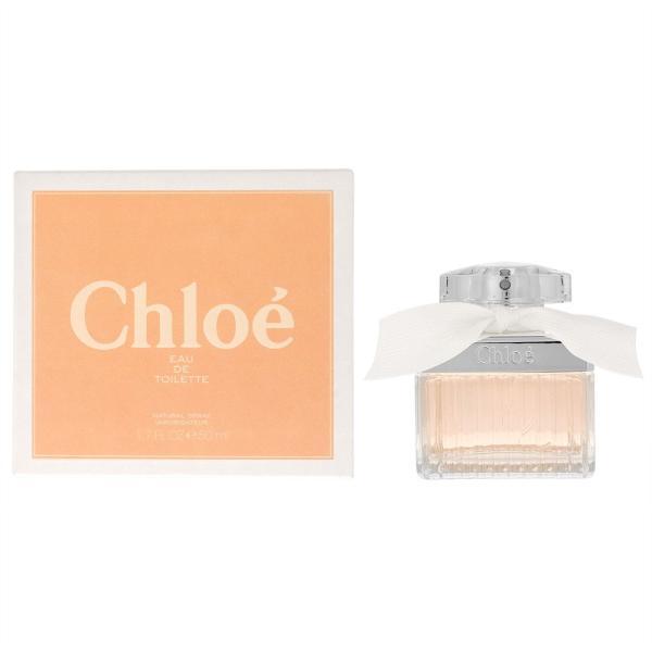 クロエ 香水  Chloe EDT 50mL|selectshop-rapport