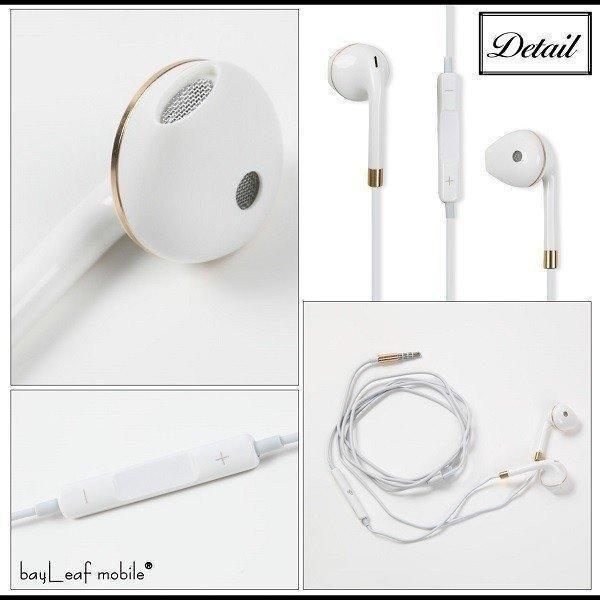 iPhone イヤホン iphone 高音質 最高品質 アイフォン6 iphone6 plus iPad ipod イヤホンマイク 音量ボタン付き iphone5 iphone4s iphone5s イヤホン かわいい|selectshopbt|04