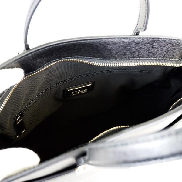 フルラ FURLA AGATA 2WAYバッグハンドバッグ ショルダーバッグ ブラック ムーンストーン ピンクベージュ グレー ネイビー ブラック Mサイズ ギフトにも