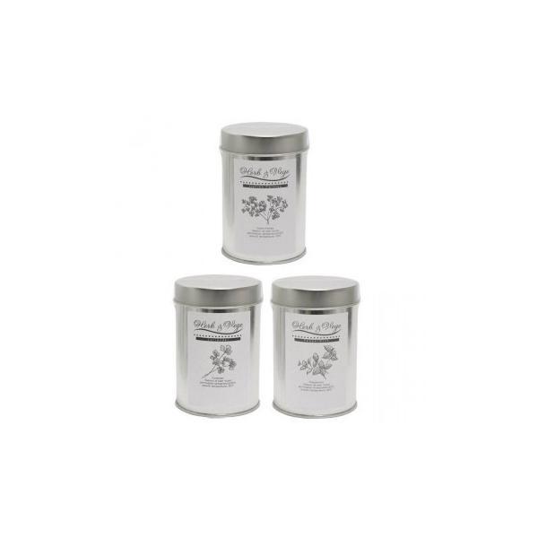 ナガクラ ハーブ&ベジS イタリアンパセリ・コリアンダー(パクチー)・ペパーミント 3種セット