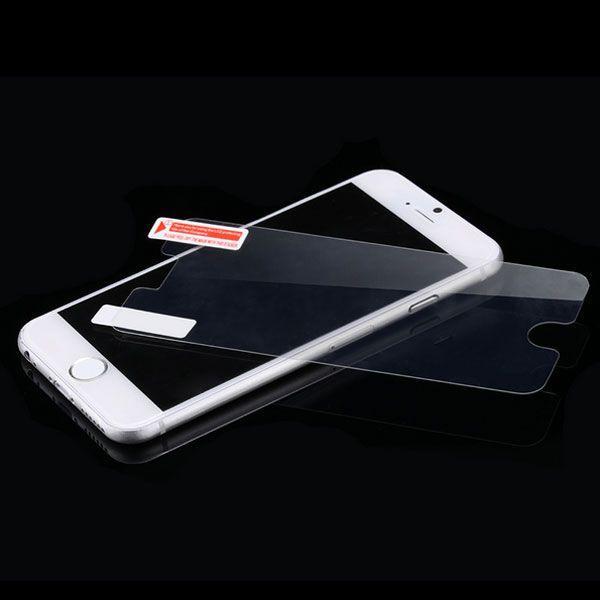 iPhone6s/6sPlus iPhone6/6Plus フィルム 保護フィルム クリーンシート付き|selectshopsig|02