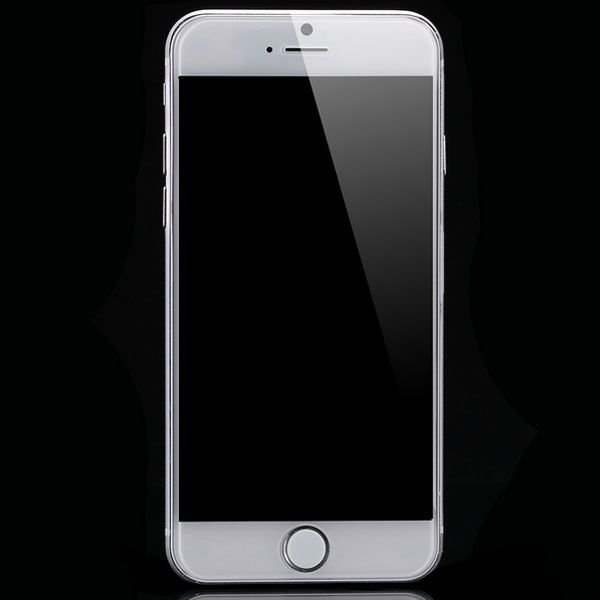 iPhone6s/6sPlus iPhone6/6Plus フィルム 保護フィルム クリーンシート付き|selectshopsig|03