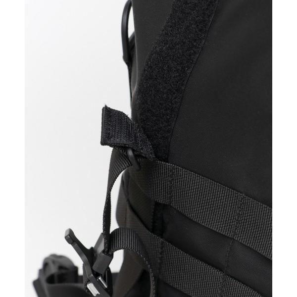 URBAN RESEARCH / アーバンリサーチ bagjack morph pack