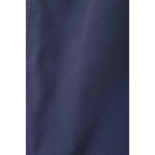 PINKY & DIANNE / ピンキーアンドダイアン ワイドコルセットベルト付 タイトスカート|selectsquare|03
