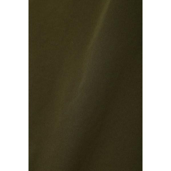 PINKY & DIANNE / ピンキーアンドダイアン ワイドコルセットベルト付 タイトスカート|selectsquare|05