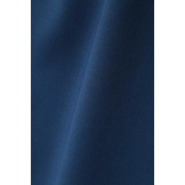 BOSCH / ボッシュ [ウォッシャブル]T/Rダブルクロスラップ風スカート|selectsquare|05