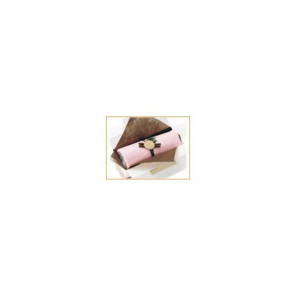 ロールケーキタオルセット わたし的生活YAHOO店
