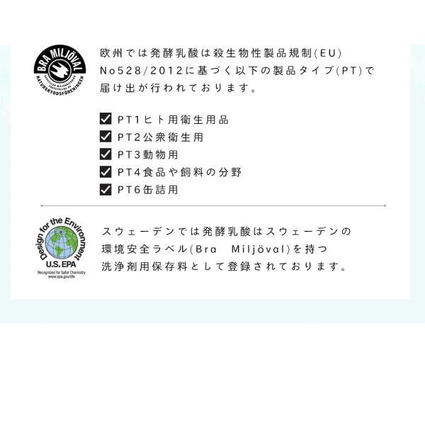 【1〜3営業日以内発送】ROOSH ウイルスガード 30ml ウイルス 除菌 強力除菌99.9% 抗菌24時間 消臭 日本製 アメリカ安全食品認定(GRAS) selfcoating 14