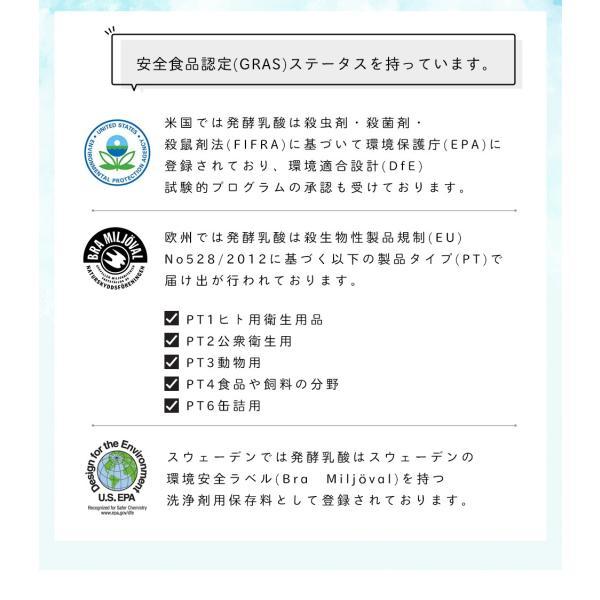 【あすつく】強力ウイルス除菌99.9% 消臭 日本製 お子さんやペットに優しい 空間 除菌スプレー ROOSH 300ml|selfcoating|13