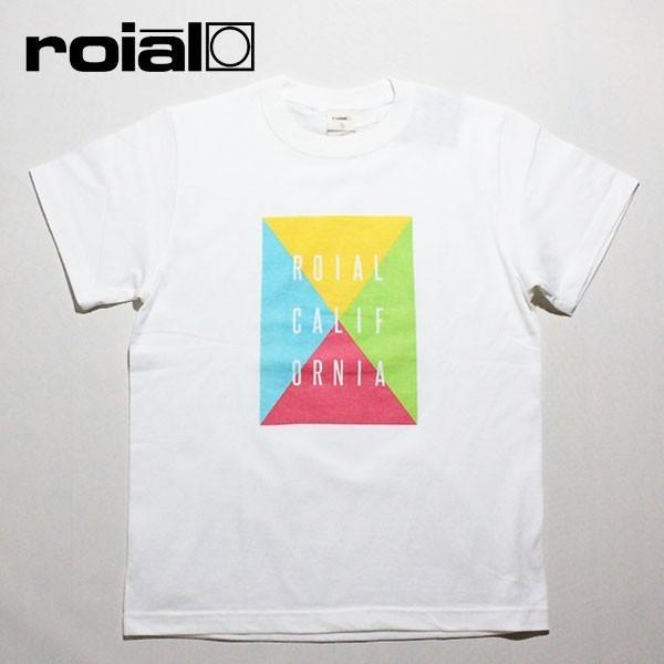 ROIAL・ロイアル/18HO/ S/S TEE,半袖Tシャツ/CHEW・R804MST04/OFF WHITE・オフホワイト/メンズ/ロゴTEE/シンプル/サーフ selfishsurf