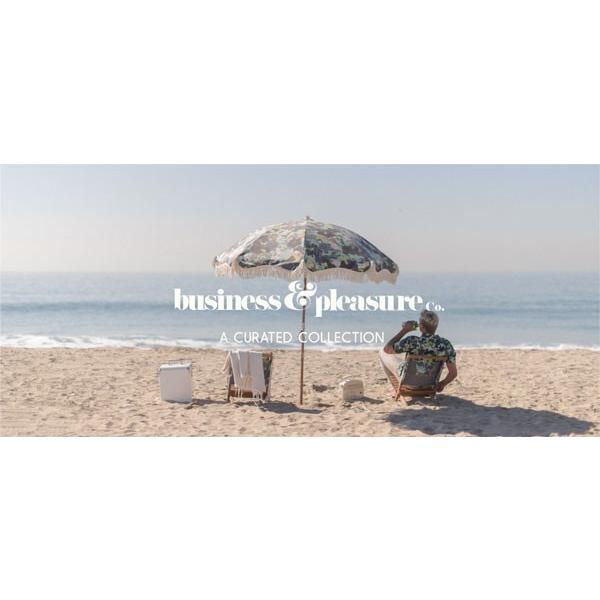 BANKS,バンクス/19SP/半袖シャツ/Business & Pleasure Co Linen Woven SHIRT・WSS0088/SLATE/メンズ/コットンシャツ/無地/開襟シャツ/サーフ selfishsurf 02
