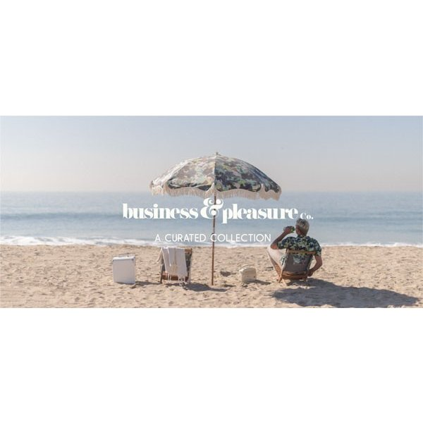 BANKS,バンクス/19SP/ボードショーツ・サーフトランクス/Business & Pleasure Co Boardshort・BS0169/COMBAT・グリーン/2wayストレッチ/メンズ selfishsurf 03