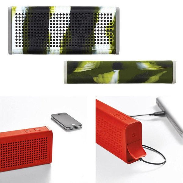 NIXON,ニクソン/ポータブルワイヤレススピーカー/THE BLASTER/NH0281727-00/MARBLED CAMO,マーブルカモ|selfishsurf|02