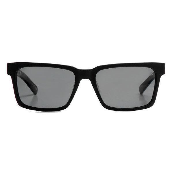 BLACKFLYS,ブラックフライ/19/FLY HADLEY Polarizedレンズ,フライヘドリー 偏光レンズ/BF-1194-08/MATTE BLACK/GREY POL/サングラス|selfishsurf|03