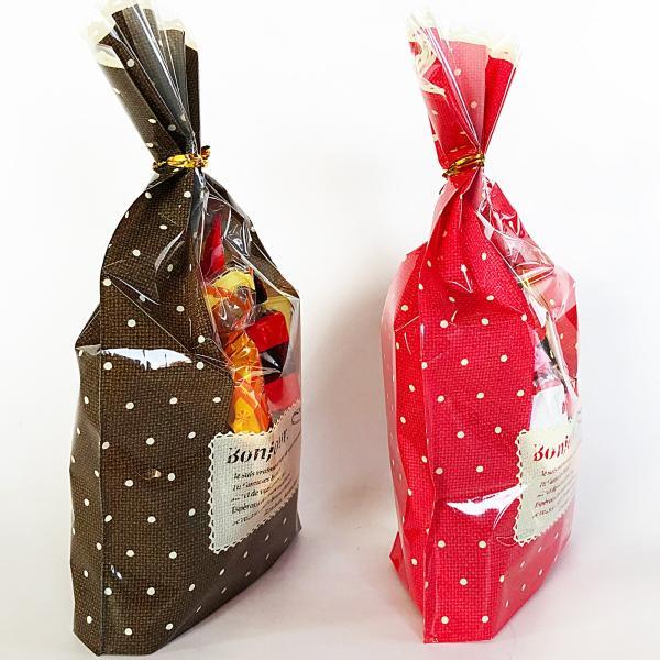 菓子 バレンタイン 詰め合わせ お 懐かしの駄菓子から大袋菓子まで、子供会やイベントのお菓子の詰め合わせも承ります♪:みんなのおかし市場