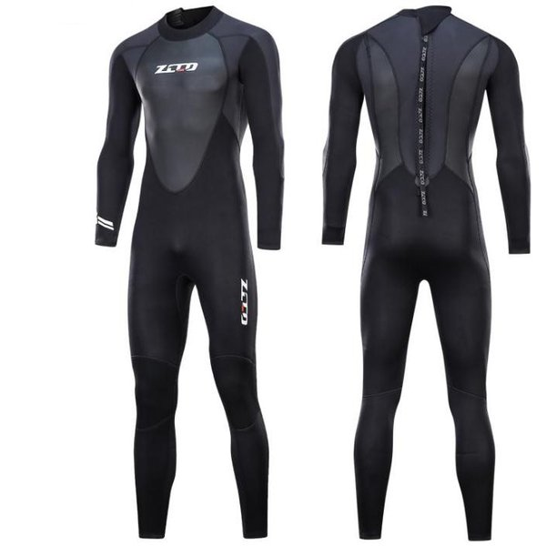 ウエットスーツ メンズ 水着 スプリング ダイビングスーツ ショーティー 半袖 スイムウエア マリンスポーツ