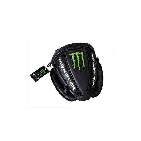 モンスター エナジー バック リュック リュックサック   バッグ    防水 バイク ウェア sellmax1 02