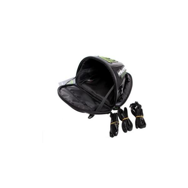 モンスター エナジー バック リュック リュックサック   バッグ    防水 バイク ウェア sellmax1 04