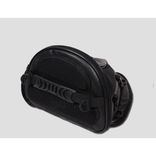 モンスター エナジー バック リュック リュックサック   バッグ    防水 バイク ウェア sellmax1 05