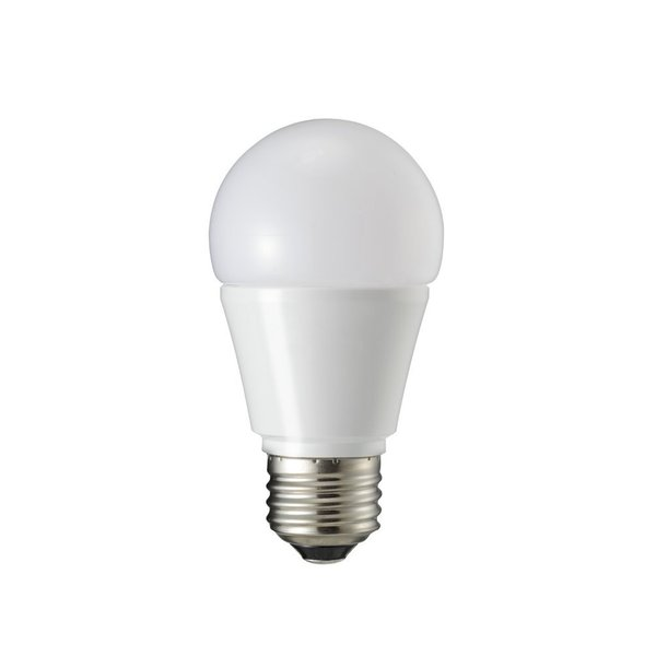 Panasonic LED電球 一般電球・広配光タイプ 密閉形器具対応 電球100W相当 E26口金 LDA14D-G/K100E/W|sellsta|02