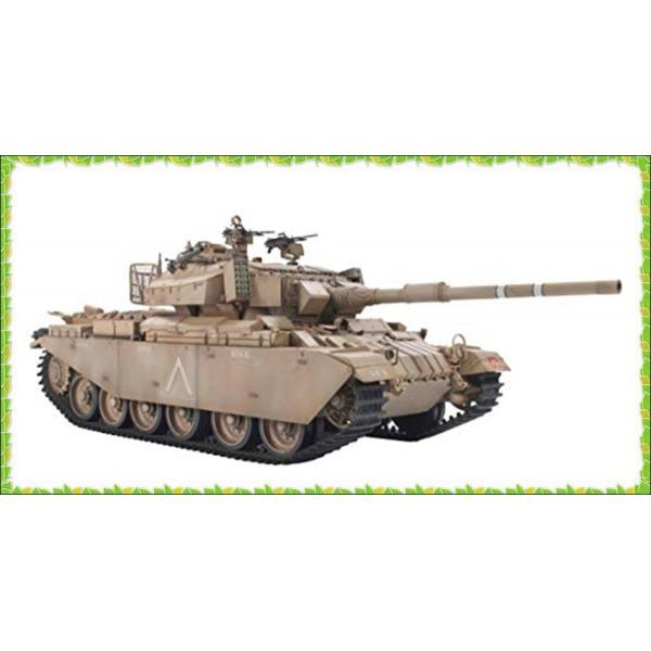 AFVクラブ 1/35 イスラエル国防軍 ショットカル ギメル ガリラヤ平和作戦 プラモデル FV35282 sena