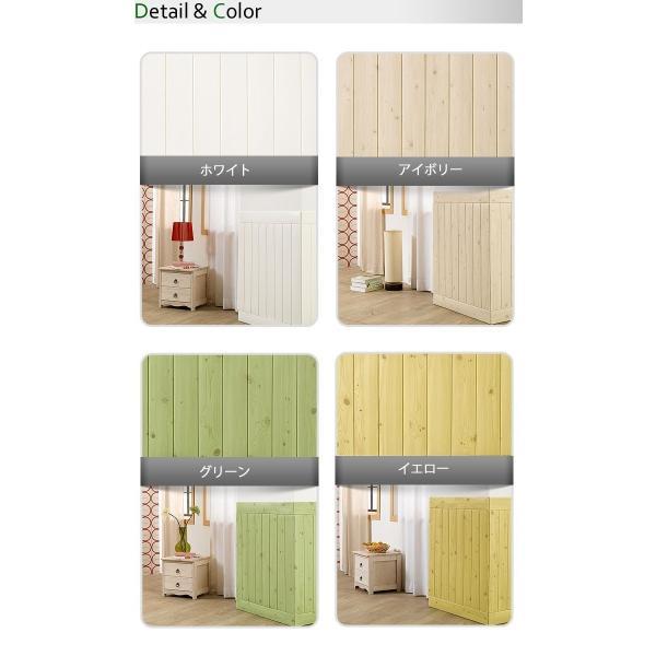 壁紙 クッションパネルシール クッションフォーム フォームブリック ブリックシート のりつき 壁紙シール 初心者 (壁紙 張り替え) お得3枚セット|senastyle|05