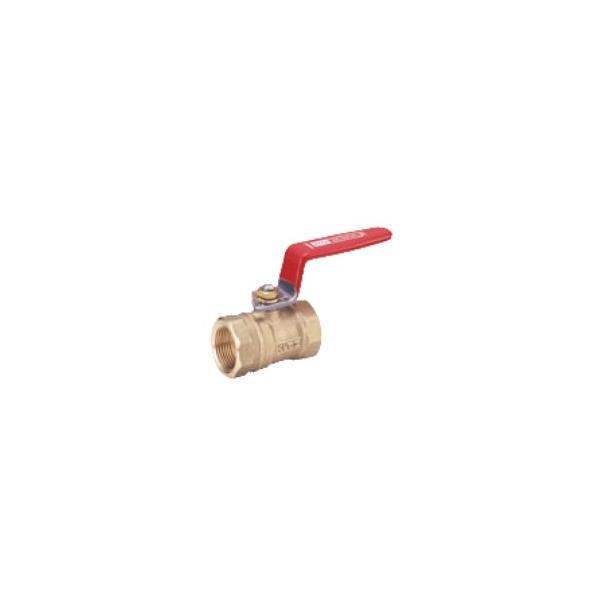 KITZ ボールバルブ エコボール キッツ  400型 ZS−20 3/4