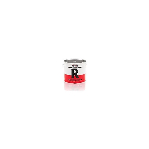 常温亜鉛めっき ローバル 1kg 【ROVAL】