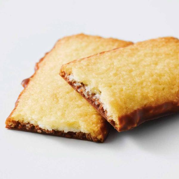 ロイズ バトンクッキー 2種詰め合わせ ココナッツ ヘーゼルカカオ ROYCE' 北海道 お土産 スイーツ ギフト 贈り物|senka-land|02