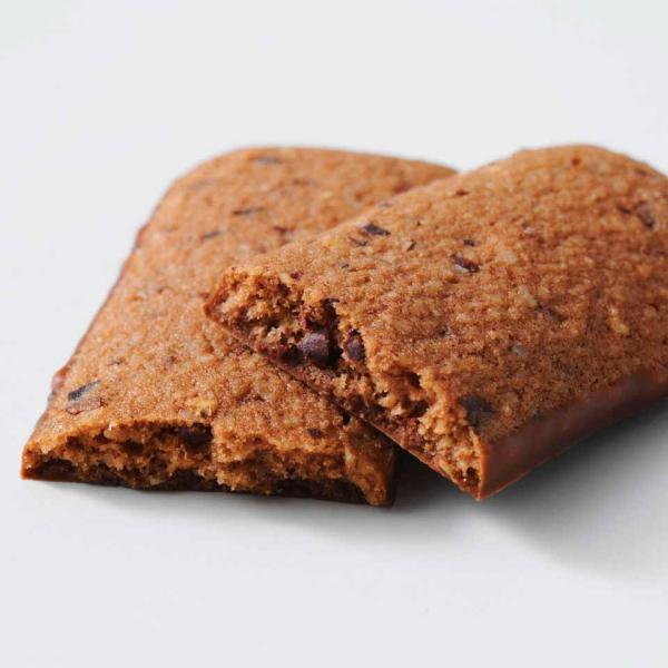 ロイズ バトンクッキー 2種詰め合わせ ココナッツ ヘーゼルカカオ ROYCE' 北海道 お土産 スイーツ ギフト 贈り物|senka-land|03