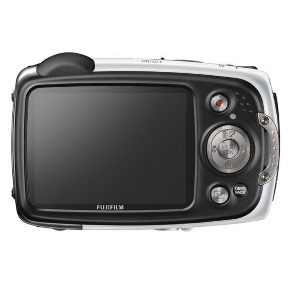 Fujifilm FinePix XP10 XP30 XP50 XP60 XP70 XP150 デジタルカメラ専用 液晶画面保護シール 503-0021S