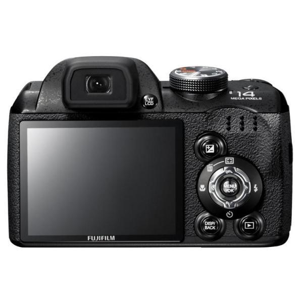 Fujifilm FinePix S3200 S4000 デジタルカメラ専用 液晶画面保護シール 503-0032Q