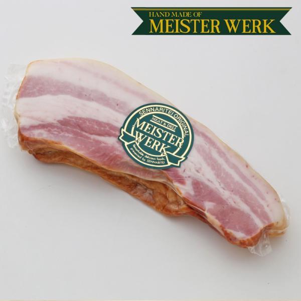 豚肉 肉 国産 ハム  ソーセージ ベリーベーコン ブロック お中元 ギフト 2021 御中元